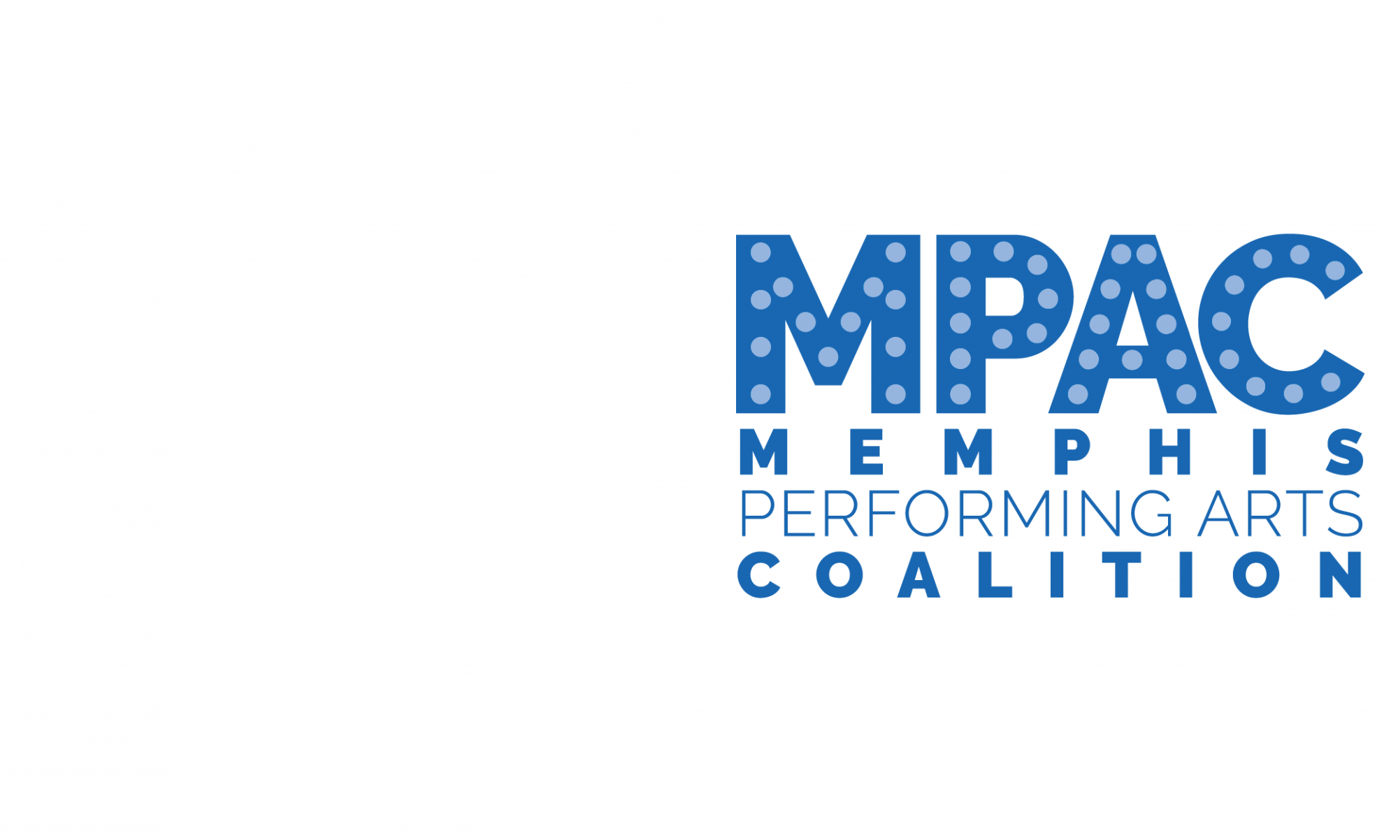 Memphis Performing Arts Coalition